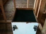 Crawl Space Dryer