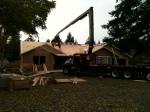 Roofing Stuff