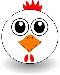 Chickface