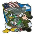 disney-memorial-day1