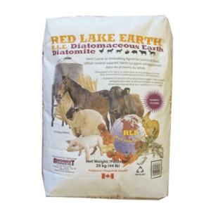 web_red-lake-diatomaceous-earth